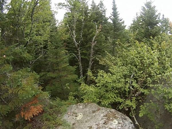 Caverley Lookout (600x451)