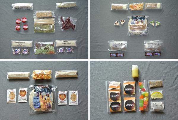 Food (600x404)
