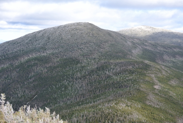 2015-11-08 Baxter Coe South Brother (23) (600x402)